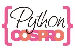 COS Pro 2급 파이썬